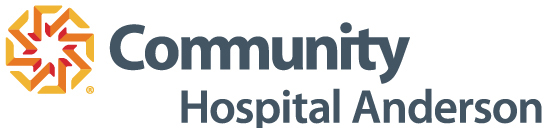 Community Hospital Anderson sponsor of 5th Annual 4th at the Falls